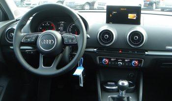 Audi A3 SB FL 30 TDI AKCIJA, 2020. full