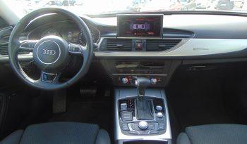 AUDI A6 3.0 TDI quattro S tronic 2013 ,prva reg 2014. full